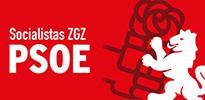 Grupo Municipal Socialista del Ayuntamiento de Zaragoza